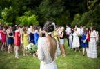 Traditii de nunta care vor supravietui timpului