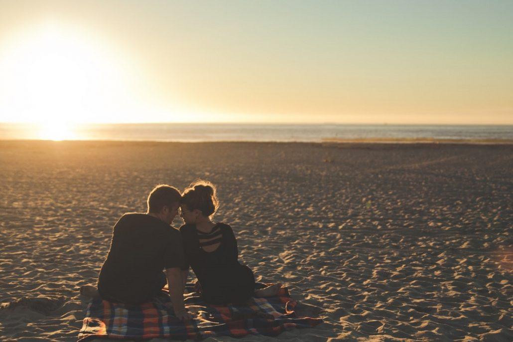 Ce conteaza cel mai mult in dragoste pentru fiecare zodie