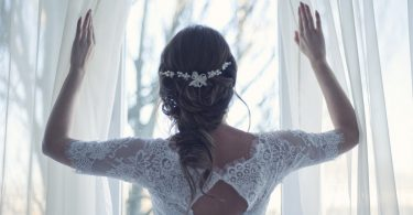 Ce sa nu faci cu o saptamana inaintea nuntii