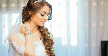 Cum sa ai o nunta lipsita de griji