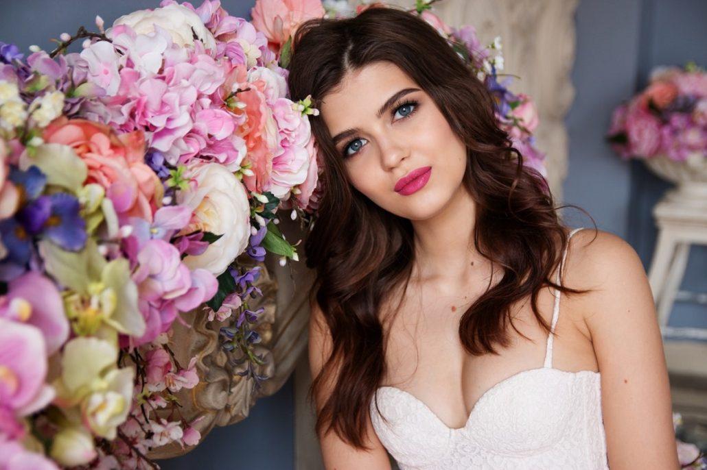 Cum sa ai o piele stralucitoare in ziua nuntii