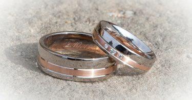 Cum stii ca este momentul sa te casatoresti