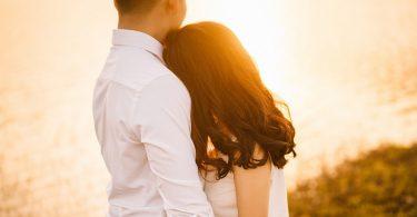 De ce sa ai un iubit mai in varsta