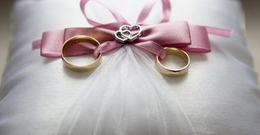 Lucruri mai putin cunoscute despre casatorie