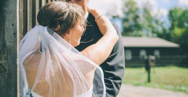 Lucruri pe care nimeni nu ti le spune despre ziua nuntii
