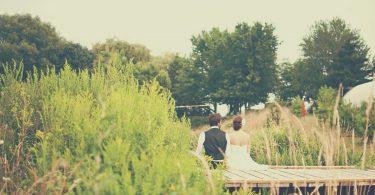 Mituri despre casatorie