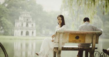 Obiceiuri simple care iti pun in pericol relatia de cuplu