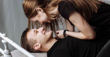 Se schimba sexul dupa casatorie