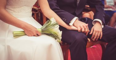 Varsta la care barbatii se gandesc la casatorie