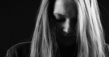 10 semne ale infidelitatii in cuplu