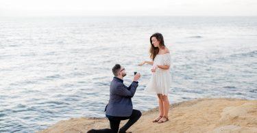 5 lucruri pe care sa le faceti dupa logodna