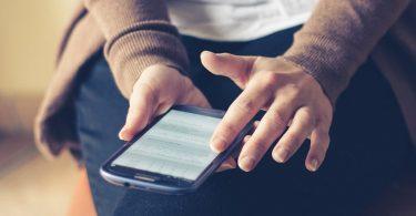 Ce greseli fac viitoarele mirese pe retelele de socializare