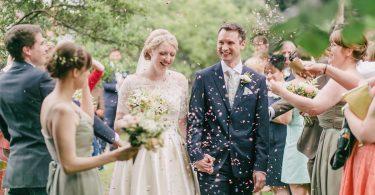 Ce nu ar vrea invitatii sa faci la nunta