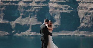 Ce sa nu faci in ziua in care te casatoresti