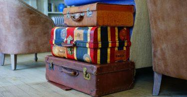 Ce trebuie sa contina bagajul pentru luna de miere