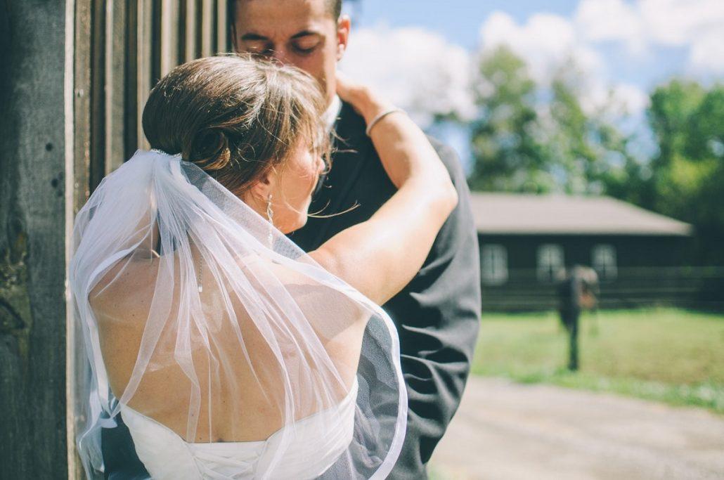 Ce trebuie sa stii despre alaiurile de nunta