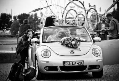 Ce trebuie sa stii despre fotografiile de nunta