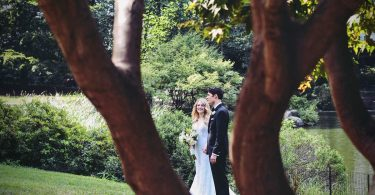 Cele mai intalnite superstitii de nunta