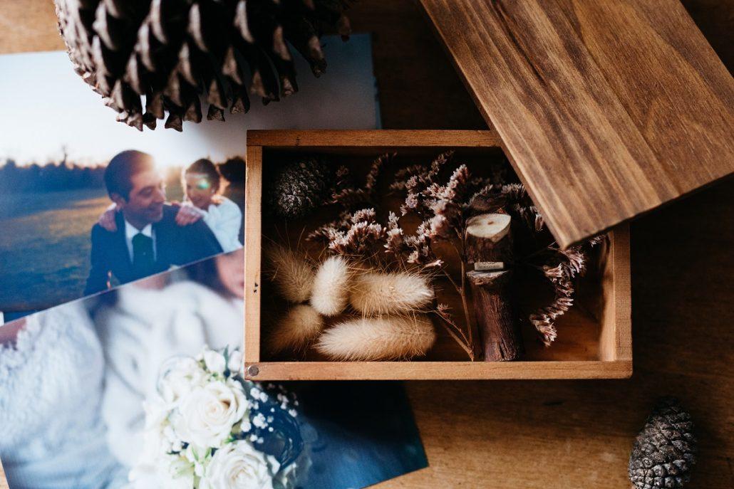 Cum aranjezi mesele de nunta