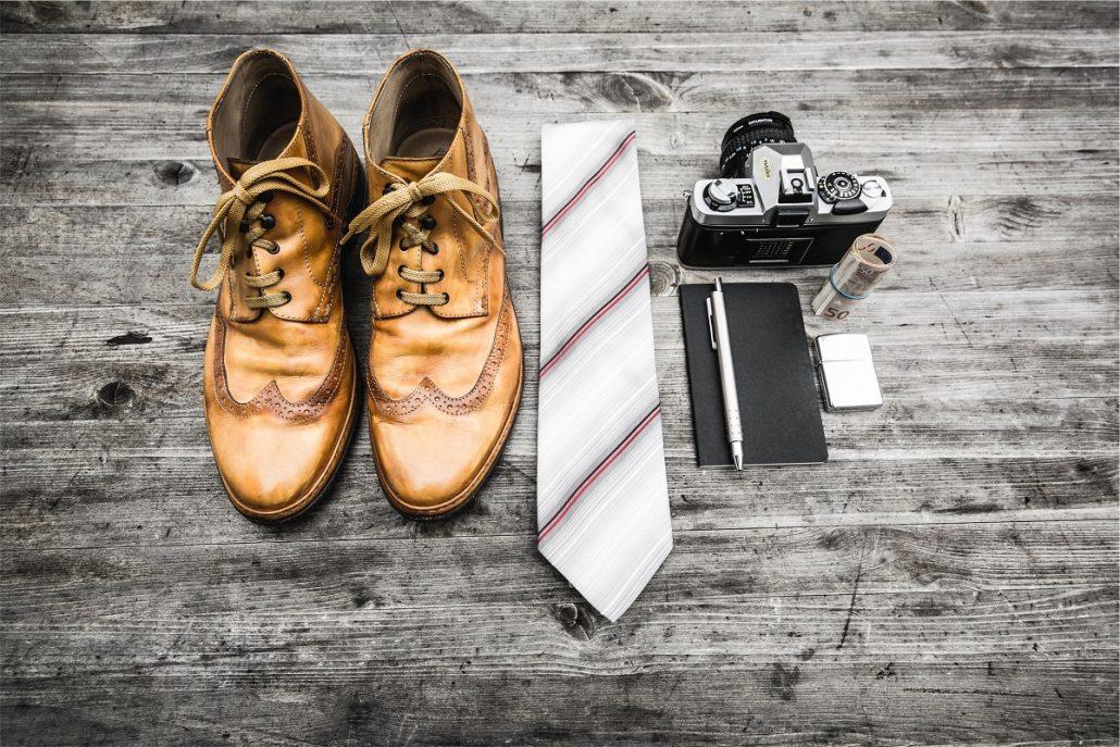 Cum organizezi o nunta de vis cu buget mic