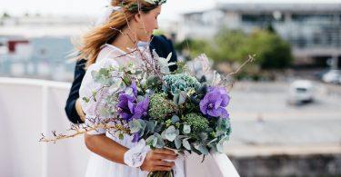 De ce sa renunti la domnisoarele de onoare la nunta