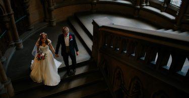 Detalii care nu trebuie sa lipseasca din fotografiile de nunta