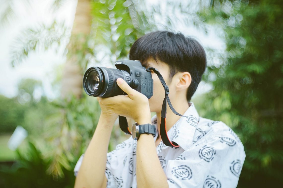 Este necesar al doilea fotograf la nunta?