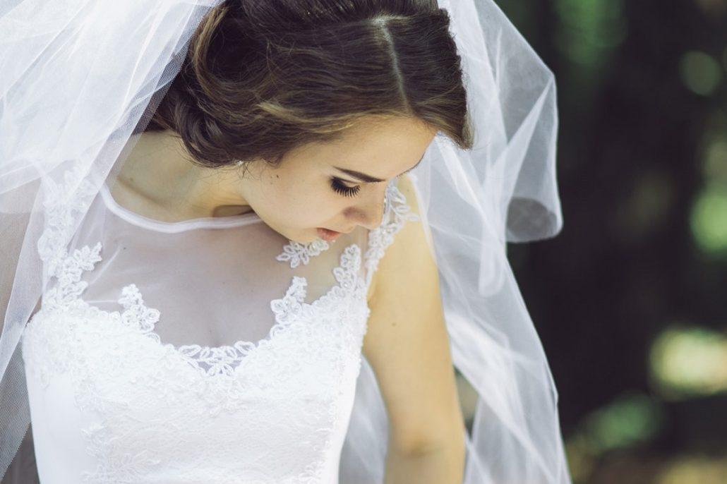 Greseli pe care miresele le fac in ziua nuntii