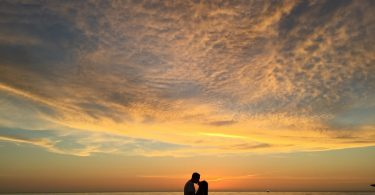 Idei pentru fotografiile de logodna
