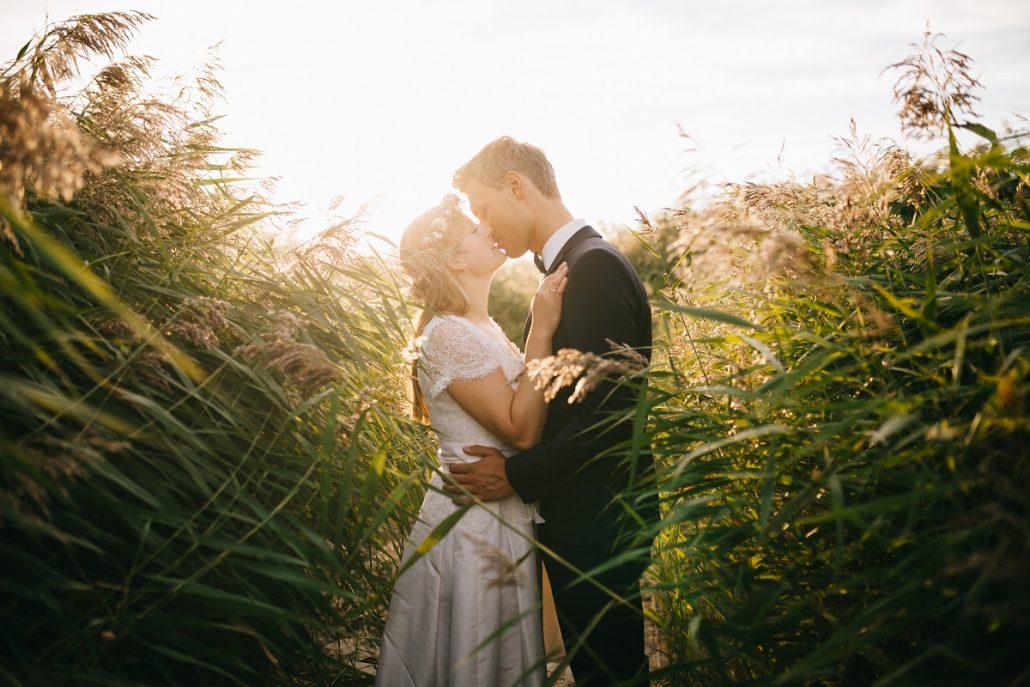 Momente care nu trebuie sa lipseasca din filmarea de nunta