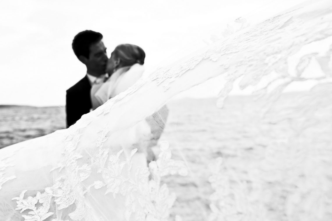 Nu iti place materialul video de la nunta? Ce e de facut?