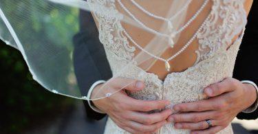 Obiceiuri dupa nunta la romani