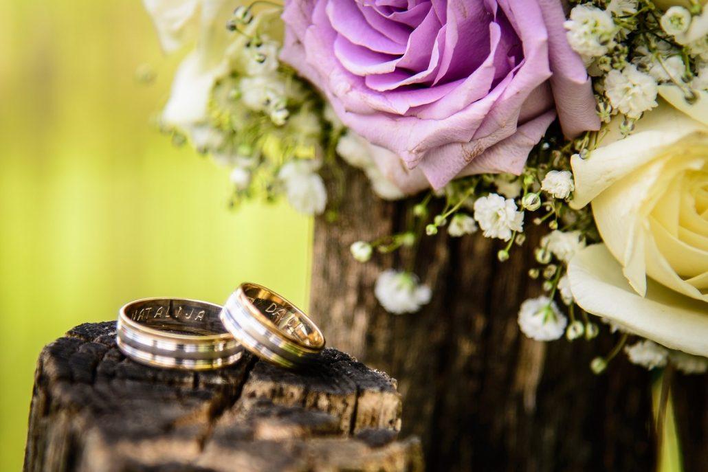 Pasii pe care trebuie sa ii urmezi pentru organizarea nuntii