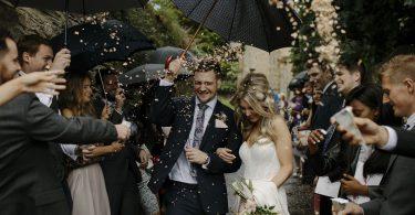 Pe cine sa nu inviti la nunta