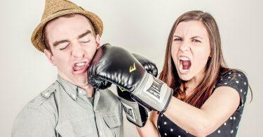 Probleme pe care numai cuplurile casatorite le inteleg