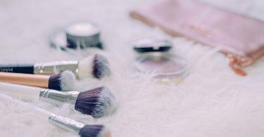 Sfaturi de frumusete pentru viitoarele mirese