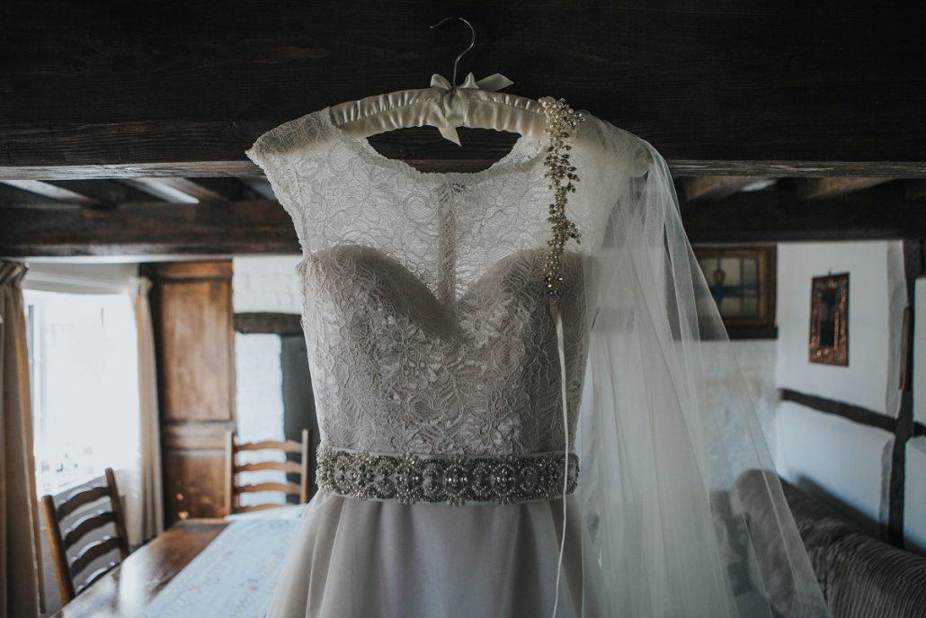 Tot ce trebuie sa stii despre rochia de mireasa facuta la comanda