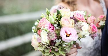 Traditii romanesti de nunta, care inca se pastreaza