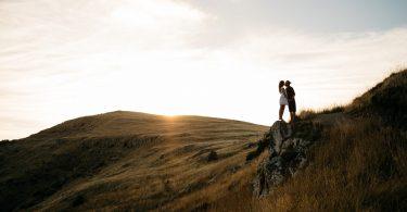 Vei gasi dragostea adevarata dupa ce vei accepta aceste lucruri