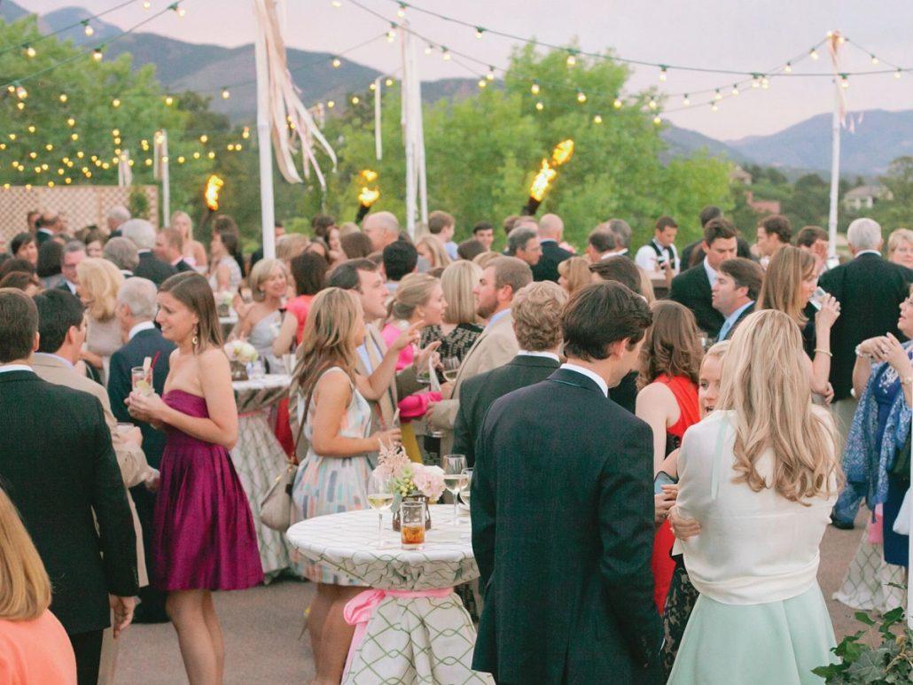 6 lucruri pe care nu trebuie sa la faca invitatii la nunta