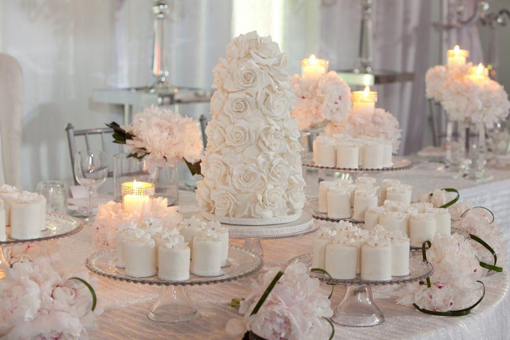 Ai nevoie de o tematica pentru nunta?