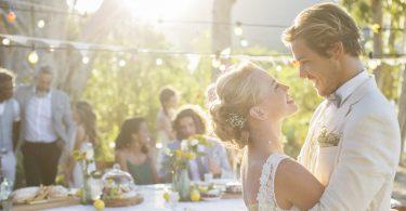 Am uitat sa fim naturali la nunta?