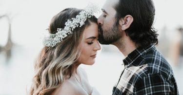 Calitatile partenerului de cuplu