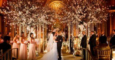 Ce face organizatorul de nunta? Ai nevoie de unul?