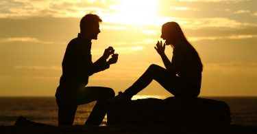 Ce sa faci si ce sa nu faci cand o ceri in casatorie