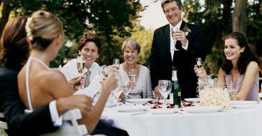 Ce sa nu ii spui miresei in ziua nuntii
