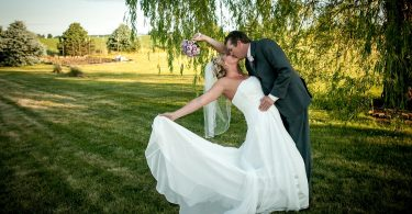 Ce sa nu le spui mirilor in ziua nuntii