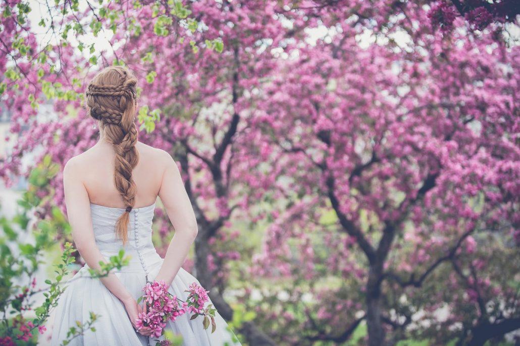 Ce trebuie sa faci in ziua in care te casatoresti