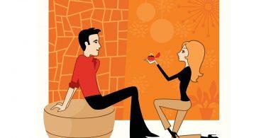 Ce trebuie sa stii daca vrei sa il ceri in casatorie pe iubitul tau