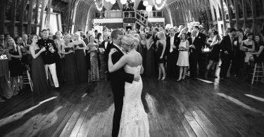 Ce trebuie sa stii inainte de a alege melodia pentru dansul mirilor